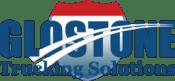 Glostone Trucking Solutions - CleanFleet partner