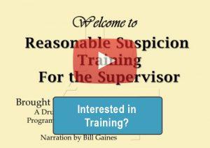 Reasonable Suspicion video cta3