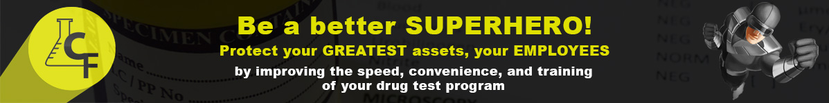 Construction Industry Drug Testing - CleanFleet