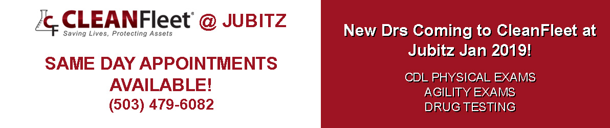CF Jubitz Transition web
