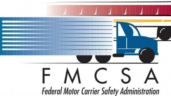 fmcsa drug testing clearinghouse