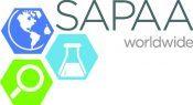 SAPAA Logo vector-cropped